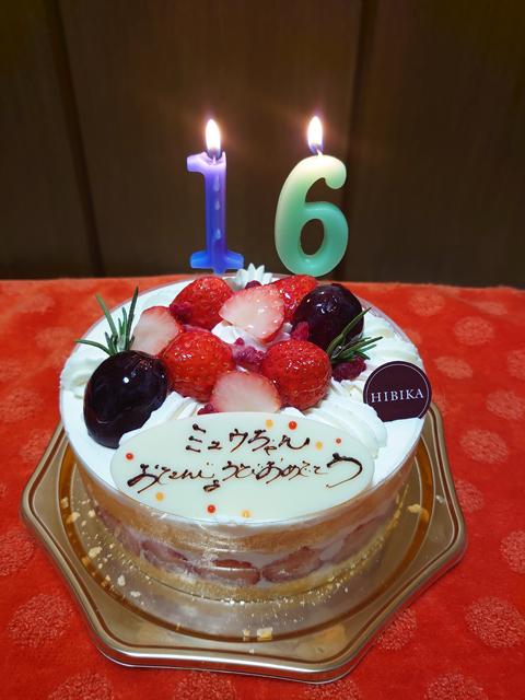 Birthdaycake2019(miu).jpg