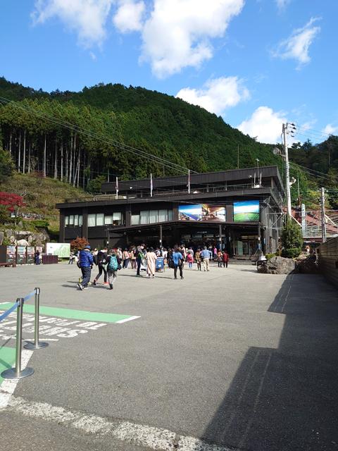 琵琶湖テラス.jpg