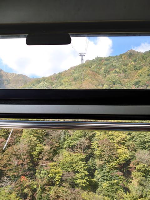 琵琶湖テラス1.jpg