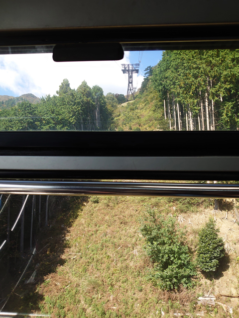 琵琶湖テラス2.jpg