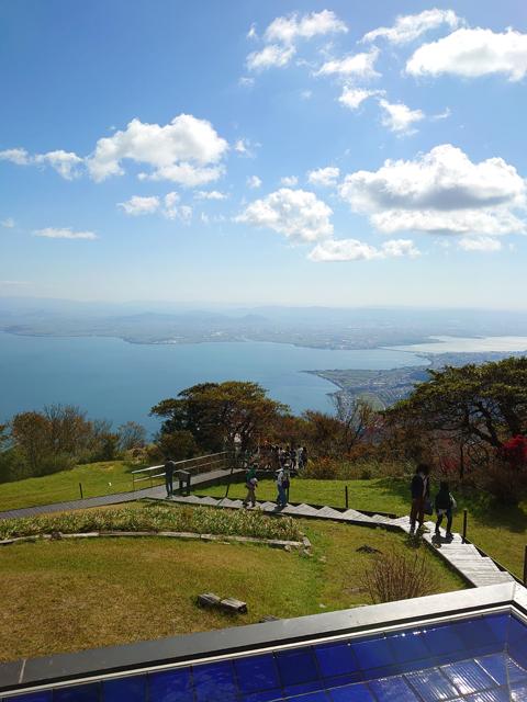 琵琶湖テラス3.jpg