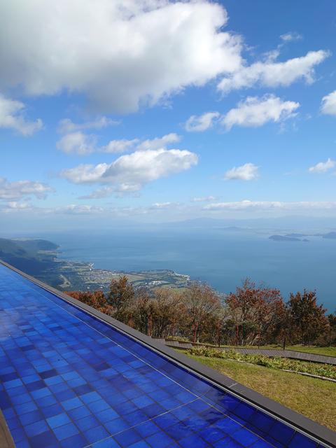 琵琶湖テラス4.jpg
