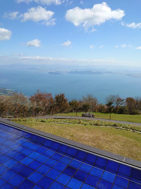 琵琶湖テラス5.jpg