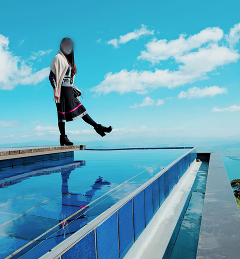 琵琶湖テラス9.jpg