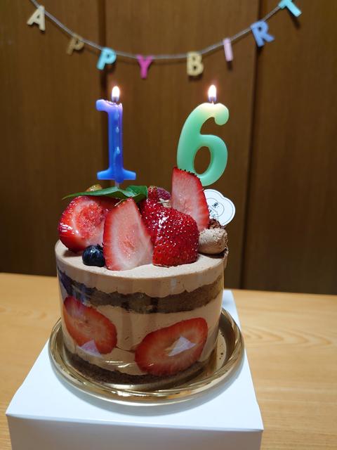 Happy BD miumiu2019-4.jpg